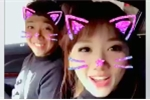 Ngày Quốc tế Phụ nữ 2017: 'Vợ chồng son' Trấn Thành, Hari Won quấn quýt bên nhau