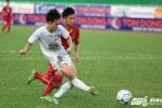 Hạ U21 Việt Nam, U21 HAGL đứng hạng 3 giải U21 Quốc tế 2016