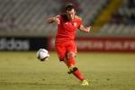 Gareth Bale hé lộ bí kíp sút phạt đáng sợ hơn Ronaldo