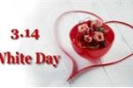 Valentine trắng, Valentine đỏ và Valentine đen khác nhau thế nào?