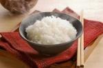 Thực hư ăn cơm trắng gây tiểu đường nhiều hơn nước ngọt