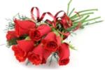 Quà độc cho phái đẹp ngày Valentine trắng