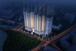 EcoLife Capitol: Dấu ấn căn hộ cao cấp phía Tây Hà Nội