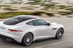 Ford GT, Cadillac CTS-V Wagon, BMW i8 những mẫu xe đẹp nhất thế giới