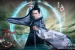 Những 'đại cao thủ' ít được nhắc đến trong tiểu thuyết Kim Dung