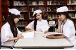 ĐH Dược Hà Nội có 431 thí sinh từ 26 điểm, điểm chuẩn dự kiến tăng cao
