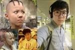 Gần 20 năm thăng trầm, sức khỏe bị tổn hại của 'cậu bé Tam Mao'