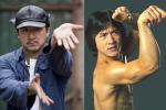 Thành Long, Chân Tử Đan: Những 'công thần' dòng phim võ thuật Hong Kong