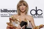 Choáng với cuộc sống xa hoa của 'nữ hoàng chia tay' Taylor Swift