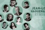 Sự kiện đặc biệt cho những người yêu nhạc cổ điển tại Việt Nam
