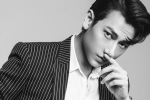 Isaac nhờ nhạc sĩ Phạm Toàn Thắng viết ca khúc cầu hôn bạn gái