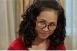Xem phim Sống chung với mẹ chồng tập 13 trên VTV1 21h ngày 3/5/2017