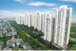 Vì sao căn hộ chuẩn Nhật Bản trở thành trào lưu sống mới?