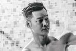 Đức Tuấn lần đầu tiên khoe body chuẩn trong MV mới