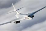 Siêu máy bay Tu-160 Nga sẽ vượt mọi tầm với phòng không