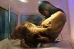 7494941-Inca-child-mummy-0