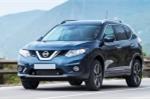 Nissan-x-trial-2016-tuvanmuaxe-2 13