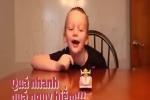 Những cách nhổ răng 'bá đạo trên từng hạt gạo'