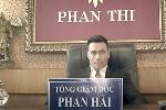 Xem phim Người phán xử tập 18 trên VTV3 ngày 24/5/2017