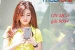 Vì sao các cuộc gọi lừa đảo từ Somali chỉ nhắm vào MobiFone?