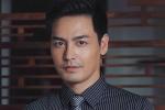 MC Phan Anh huy động hơn 2 tỷ đồng ủng hộ miền Trung