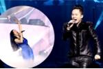 Hồng Nhung, Tùng Dương thăng hoa trong đêm nhạc 'Như những đóa hoa'