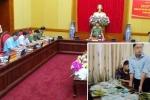 Nhà báo Duy Phong bị bắt: Giám đốc Sở sẽ 'vô tội', chỉ nhà báo 'đi tù'?