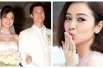 Ba lần mang thai, Jennifer Phạm luôn giữ 'phong độ' xinh đẹp, quyến rũ