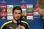 Cầu thủ Dortmund bị ép thi đấu: 'Họ không coi chúng tôi là người'