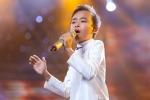 'Hồ Văn Cường không dễ dàng trở thành quán quân Vietnam Idol Kids'