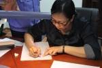Bị dì vu khống, nam thanh niên Hà Nội lãnh oan 30 tháng tù