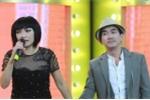 Phương Thanh giải thích lý do vắng mặt ở lễ tang Minh Thuận