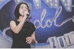 Các thí sinh tỏa sáng trong bán kết cuộc thi Tìm kiếm tài năng âm nhạc CNN Idol