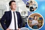 Vay kinh doanh - Lãi cạnh tranh từ BIDV