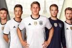 Lịch thi đấu Euro 2016- Lịch trực tiếp bóng đá Euro 2016 hôm nay