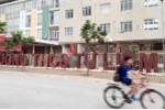 Trường chất lượng cao: Nên mở cửa cho tư nhân làm