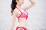 23 - Sai Thi Huong Ly 1 -