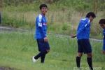 Vòng 19 J-League 2: Công Phượng dự bị, Tuấn Anh vẫn 'mất tích'