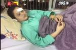Cô gái bị truy sát, cắt tai ở TP.HCM: Các nghi can khai gì?