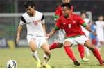 Học U19, Indonesia sẽ đá rắn để hạ tuyển Việt Nam?