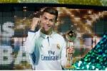 FIFA Club World Cup 2016: Quả bóng vàng lần 2 cho Ronaldo
