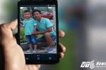 Giận vợ, chồng bế con trai 5 tuổi bỏ đi biệt tích