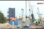 Tin mới nhất vụ chôn trộm hơn 300 bộ hài cốt ở Thái Bình