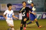 Cầu thủ U15 đánh đối thủ sau trận đấu: VFF nói chỉ có xô đẩy