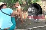 Truy tố kẻ dùng roi điện hành hạ dã man bé trai ở Campuchia rồi quay clip