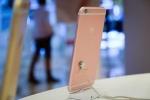 Cẩn trọng chiêu trò đổi iPhone cũ lấy iPhone mới