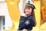 Đại học Hàng hải công bố điểm chuẩn năm 2017