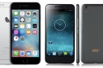 Apple thắng kiện, iPhone 6 được bán ở Bắc Kinh