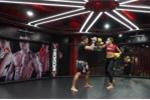 300 tỷ đồng đưa hệ thống tập võ tự do UFC Gym về Việt Nam