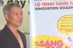 Video: Giáo sư Trương Nguyện Thành lý giải lý do mặc quần đùi giảng bài